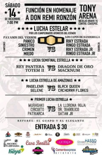 source: http://www.luchaworld.com/wordpress/wp-content/uploads/2019/11/tony-arena-121419.jpg