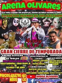 source: http://www.luchaworld.com/wordpress/wp-content/uploads/2019/11/arena-olivares-121419.jpg
