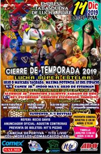 source: http://www.luchaworld.com/wordpress/wp-content/uploads/2019/11/empresa-tabasquena-de-lucha-libre-121419.jpg