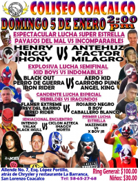 source: http://www.luchaworld.com/wordpress/wp-content/uploads/2019/12/coliseo-coacalco-010520.jpg