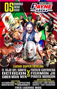 source: http://www.luchaworld.com/wordpress/wp-content/uploads/2019/12/payne-arena-010520.jpg