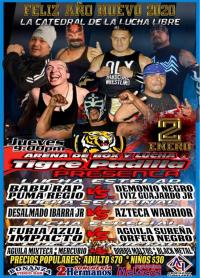 source: http://www.luchaworld.com/wordpress/wp-content/uploads/2019/12/arena-tigre-padilla-010220.jpg