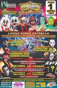 source: http://www.luchaworld.com/wordpress/wp-content/uploads/2019/12/arena-la-loma-010120.jpg