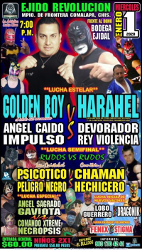source: http://www.luchaworld.com/wordpress/wp-content/uploads/2019/12/bodega-ejidal-010120.jpg
