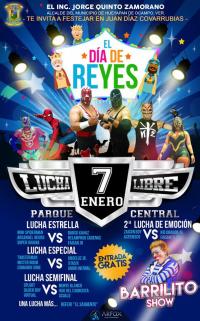 source: http://www.luchaworld.com/wordpress/wp-content/uploads/2019/12/barrilito-show-010720.jpg