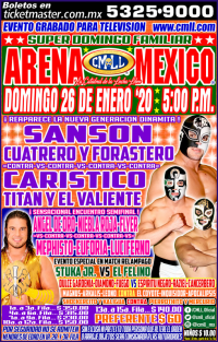 source: http://cmll.com/wp-content/uploads/2014/01/domingo-25.jpg