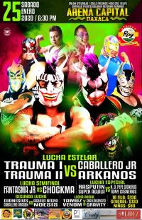 source: http://www.luchaworld.com/wordpress/wp-content/uploads/2020/01/arena-capital-oaxaca-012520.jpg