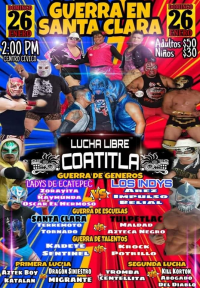 source: http://www.luchaworld.com/wordpress/wp-content/uploads/2020/01/lucha-libre-coatitla-012620.jpg
