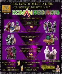 source: http://www.luchaworld.com/wordpress/wp-content/uploads/2020/01/col-san-isidro-los-reyes-la-paz-012620.jpg