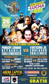 source: http://www.luchaworld.com/wordpress/wp-content/uploads/2020/01/arena-capital-oaxaca-012620.jpg