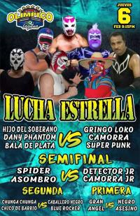 source: http://www.luchaworld.com/wordpress/wp-content/uploads/2020/01/arena-olimpico-laguna-020620.jpg