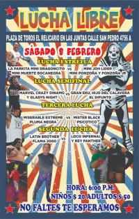 source: http://www.luchaworld.com/wordpress/wp-content/uploads/2020/01/plaza-de-toros-el-relicario-020820.jpg