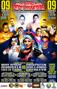 source: http://www.luchaworld.com/wordpress/wp-content/uploads/2020/01/arena-pepe-cisneros-020920.jpg