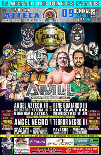source: http://www.luchaworld.com/wordpress/wp-content/uploads/2020/01/AMLL-arena-azteca-020920.jpg