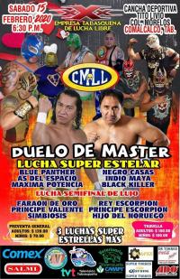 source: http://www.luchaworld.com/wordpress/wp-content/uploads/2020/02/comalcalco-021520.jpg