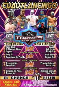 source: http://www.luchaworld.com/wordpress/wp-content/uploads/2020/02/gym-torres-021620.jpg