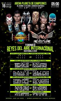 source: http://www.luchaworld.com/wordpress/wp-content/uploads/2020/02/arena-planeta-de-campeones-021620.jpg
