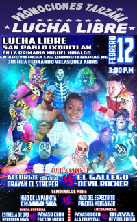 source: http://www.luchaworld.com/wordpress/wp-content/uploads/2020/02/promociones-tarzana-021220.jpg