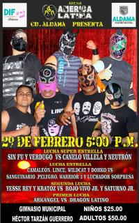 source: http://www.luchaworld.com/wordpress/wp-content/uploads/2020/02/arena-america-latina-022920.jpg