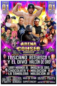source: http://www.luchaworld.com/wordpress/wp-content/uploads/2020/02/arena-coliseo-reynosa-030120.jpg