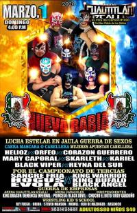 source: http://www.luchaworld.com/wordpress/wp-content/uploads/2020/02/arena-cuautitlan-izcalli-030120.jpg