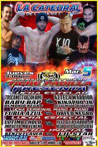 source: http://www.luchaworld.com/wordpress/wp-content/uploads/2020/02/arena-tigre-padilla-030520.jpg